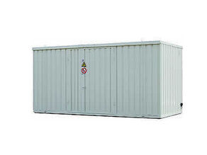 Opslagcontainer BS5 XL pd4t49